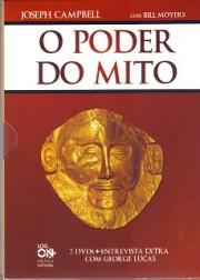 olga poder do mito