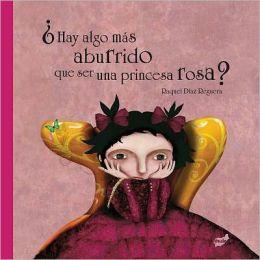 olga princesa rosa