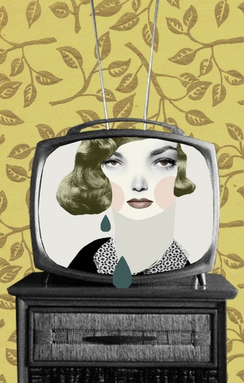 olga tv