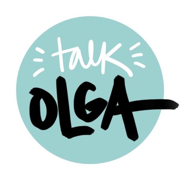 talkolga