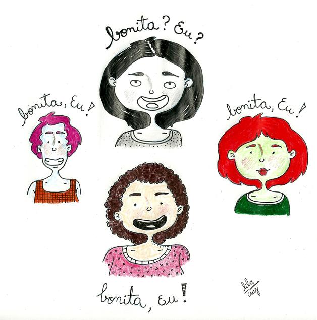 bonita (1)