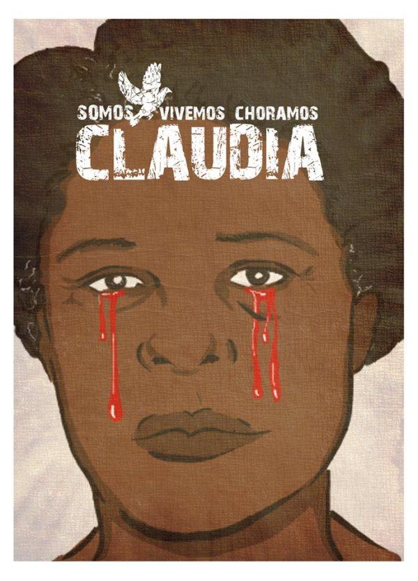 00 claudia