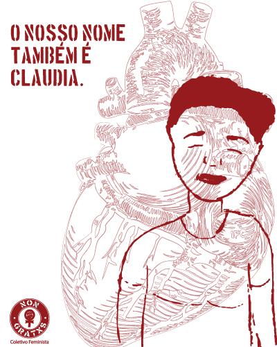 Claudia (12)