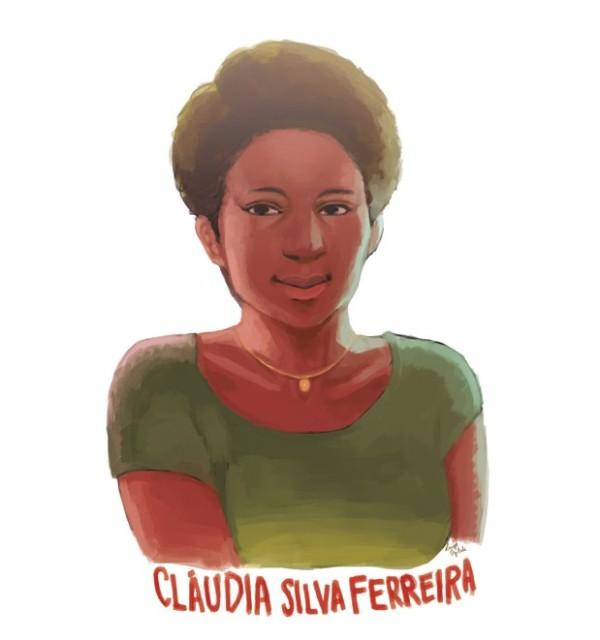 claudia (2)