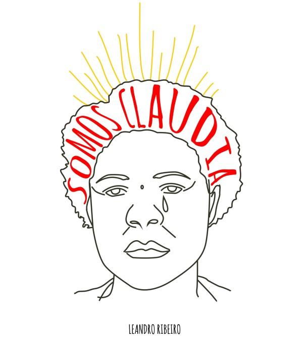 CLAUDIA (8)
