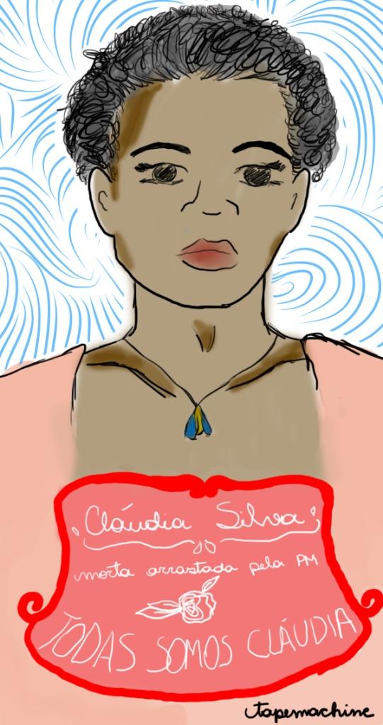 claudia-silva