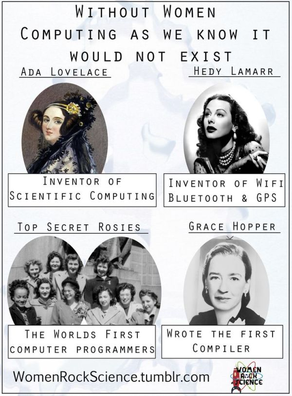 ada lovelace olga 03